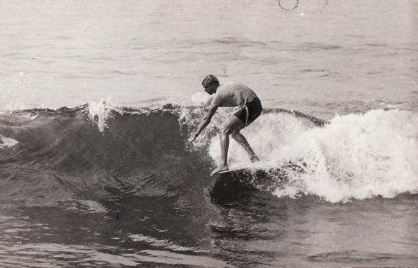 ErolHickman1967