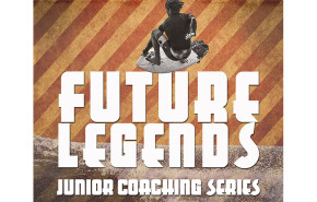 Future Legends Coaching Series