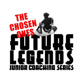 Future Legends Series Participants Announced