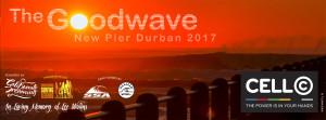 goodwavefb-website-1