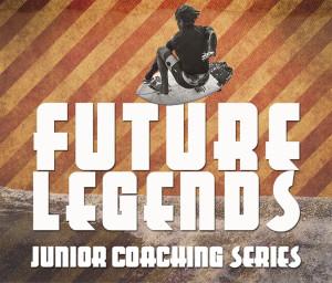 future-legends-logo
