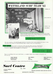 WettelandAdJuly1965